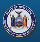 NYS_Dept_Tax_Seal