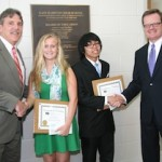 2012-community-service-award-east-hampton