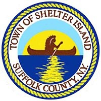 Town of Shelter Island Update