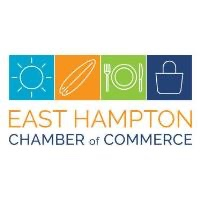 Town of East Hampton Update