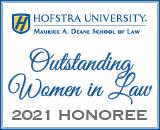 Katerina Grinko Outstanding Women in Law