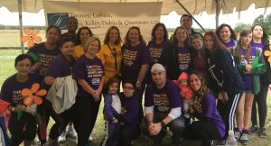 alzheimers-walk-team-2016
