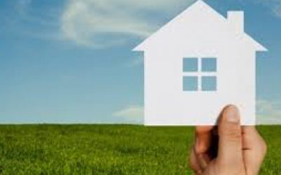 "Reza Ebrahimi Featured in Newsday article, ""5 Home-Buying Hacks for the Spring Housing Seas..."
