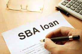Important: SBA Loan Application Process