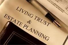 Estate Planning During the Novel Coronavirus Pandemic