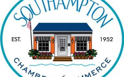 Village of Southampton Update