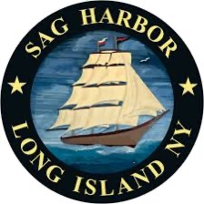 VILLAGE OF SAG HARBOR UPDATE