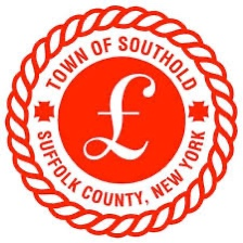 Town of Southold Update