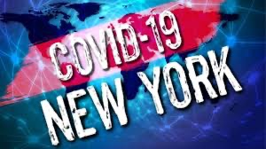 LEGAL UPDATE: Three New Executive Orders From Governor Cuomo as of April 20, 2020