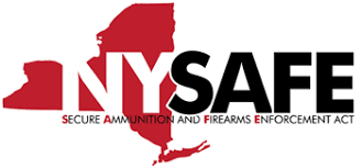 Appellate Division Overturns First Conviction under New York's SAFE Act