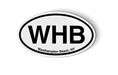 Village of Westhampton Beach Update