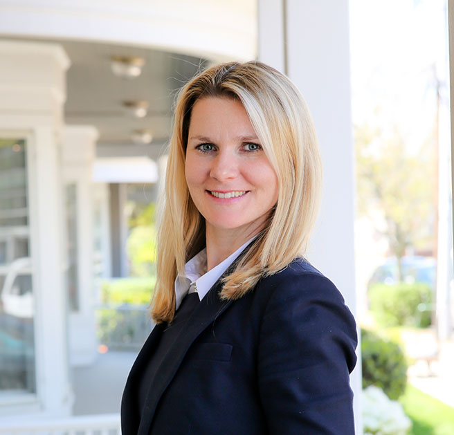 Katerina Grinko - Twomey Latham Attorney - Suffolk County, Long Island NY