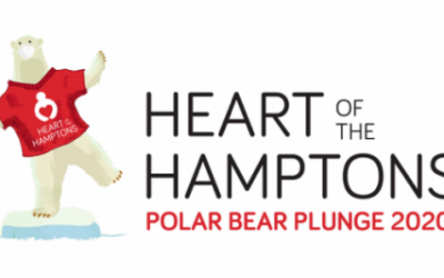 2020 Polar Plunge – Heart of the Hamptons