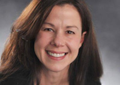 Nigro, Jennifer P.