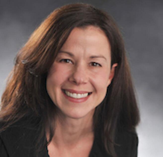 Jennifer P Nigro Counsel Attorney profile headshot