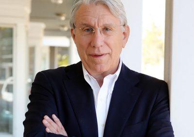 Pagano, Jeffrey W.