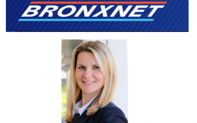 Katerina Grinko Featured on BronxNet OPEN – How President Joe Biden Is Planning to Reverse ...