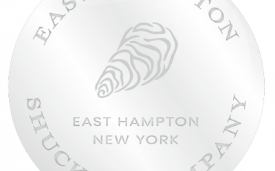 Twomey Latham Represents East Hampton Shucker Company in Launch of $1 Million Seed Funding Round