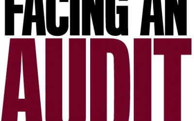 Newsday:  Long Island Business – Associate Daniel R. Bernard on Facing An Audit