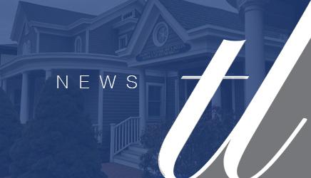 Twomey Latham logo News