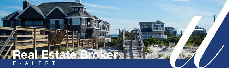 Twomey, Latham, Shea, Kelley, Dubin & Quartararo, LLP Real Estate Broker E-Alert