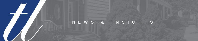 news and insights