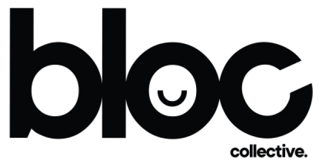 Bloc Collective