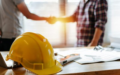 "Construction Law: Are ""Pay if Paid"" and ""Pay when Paid"" Provisions Enforceable in New York?"