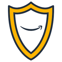 AN UPDATE ON THE AMAZON BRAND REGISTRY-  IMPORTANT BRAND PROTECTION FOR ONLINE SELLERS
