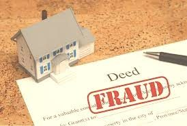 Suffolk County Property Fraud Home Owner Watchlist